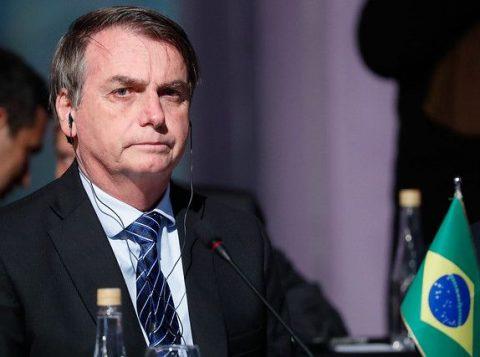 O que se espera do Mercosul agora que Bolsonaro assumiu sua presidência