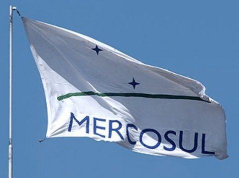 A Europa avança com o Mercosul no vácuo dos Estados Unidos