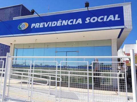 A Justiça garantiu o benefício por invalidez a um segurado do INSS com sequelas de AVC