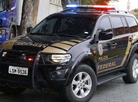 Polícia Federal faz operação contra quadrilha que atua no mercado de moedas virtuais e opera pirâmides financeiras no Rio Grande do Sul