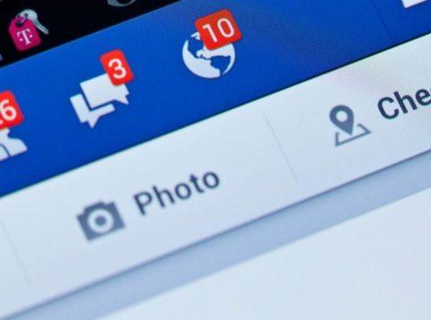 Facebook compra startup para controlar computadores com a mente