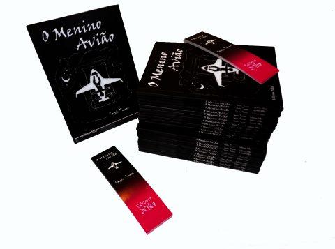 Livro de Sérgio Torres com reflexões sobre sentimentos será lançado em outubro, em Porto Alegre