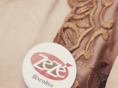 Mark+ integra comunidade à Semana Farroupilha com Biscoitos Zezé