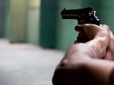 A maioria dos Estados, incluindo o RS, registra queda no número de pessoas mortas pela polícia