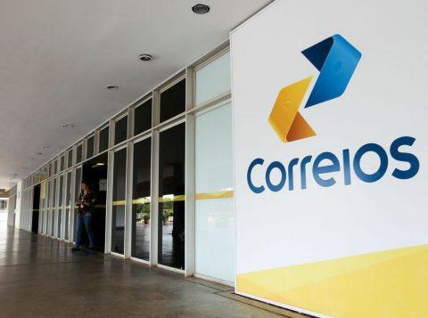 Fraudes nos Correios mostram urgência na privatização