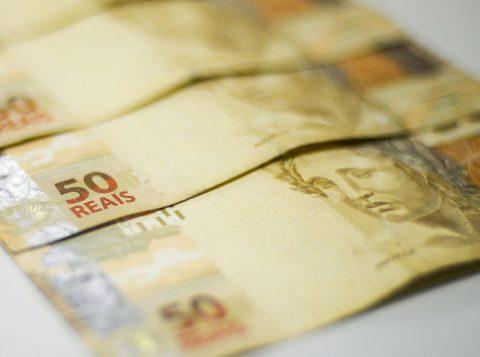 Saiba como fica o desconto do INSS no salário após a reforma da Previdência