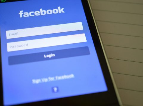 O Facebook pode receber multa de 35 bilhões de dólares pelo mau uso de reconhecimento facial