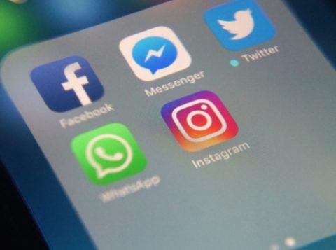 WhatsApp, Facebook, Google e Twitter vão firmar um acordo de combate à desinformação com o Tribunal Superior Eleitoral