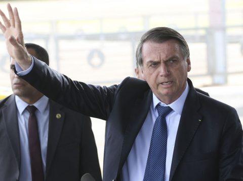 Entenda o que está em jogo com a possível saída de Bolsonaro do PSL