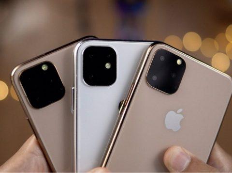 A Apple muda sua estratégia no Brasil, com preço menor de iPhone, serviço grátis e parceria com lojas
