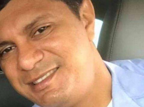 Ministério Público da Espanha pede oito anos de prisão para o militar brasileiro que levou cocaína em avião presidencial