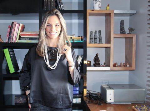 Pequenos segredos do grandioso sucesso do Rock in Rio