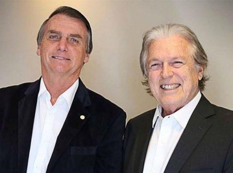 Cúpula do PSL não entendeu o recado de Jair Bolsonaro