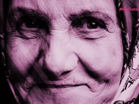 #MeTrateDireito – Para cada Paciente um Tratamento é o mote do Outubro Rosa da FEMAMA