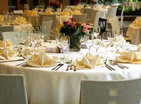 Gramado recebe o Congresso Nacional de Festas e Eventos de luxo