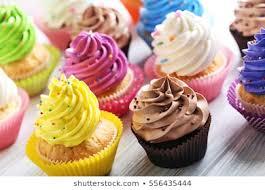 Mercado Público promove oficina gratuita de cupcakes