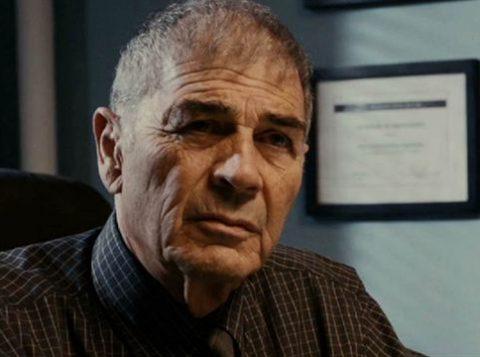 Robert Forster, ator de Breaking Bad e Jackie Brown, morre aos 78 anos