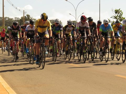 Liga Gaúcha de Ciclismo divulga vencedores da primeira etapa do Campeonato Estadual de Resistência