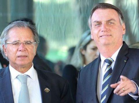 Equipe econômica do governo estuda proibir a filiação partidária de funcionários públicos