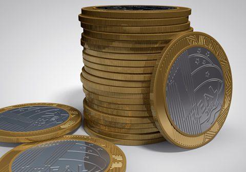 Inflação para o consumidor recua na segunda semana de outubro