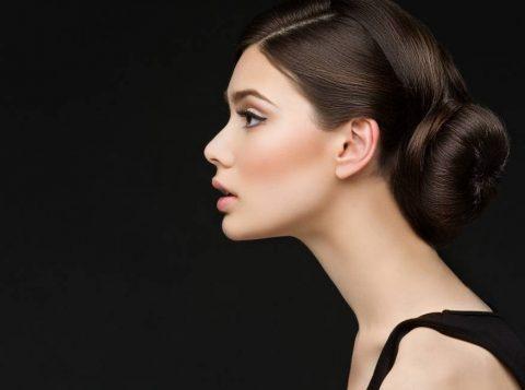 Conheça os cuidados essenciais para manter a saúde da pele do pescoço