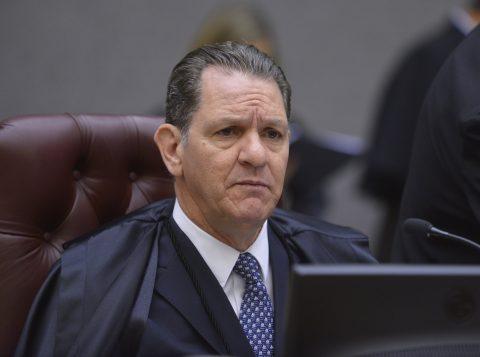 Presidente do Supremo Tribunal de Justiça muda regra e amplia regalia de classe executiva para magistrados