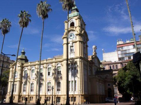 Porto Alegre será a primeira cidade a receber uma megaexposição sobre os Sete Povos das Missões