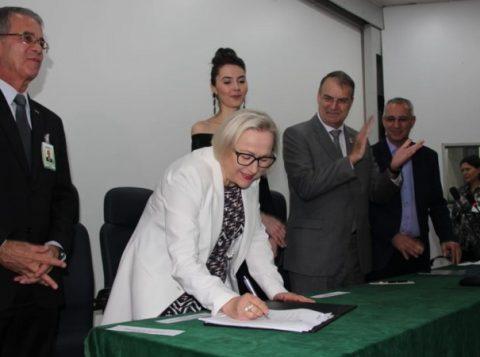 Hospital Universitário de Santa Maria amplia atendimentos