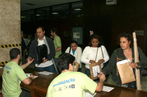Conselhos tutelares: saiba como foram as eleições em todo o Brasil