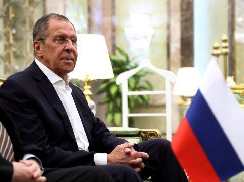 Rússia vai enviar militares ao nordeste da Síria para assegurar retirada de milícia curda