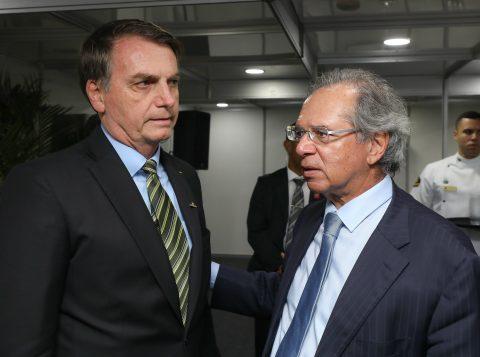 O Fundo Monetário Internacional disse que o sistema tributário é o principal obstáculo para os investimentos no Brasil