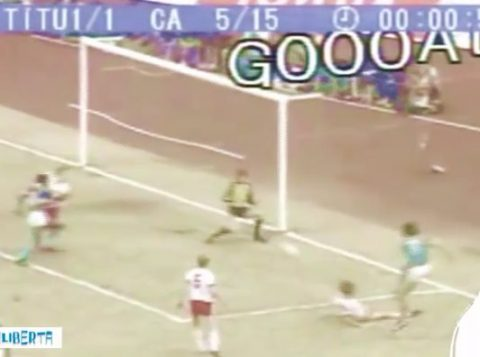 Mark+ cria vídeo para a FGF em incentivo à torcida tricolor pra a final da Libertadores