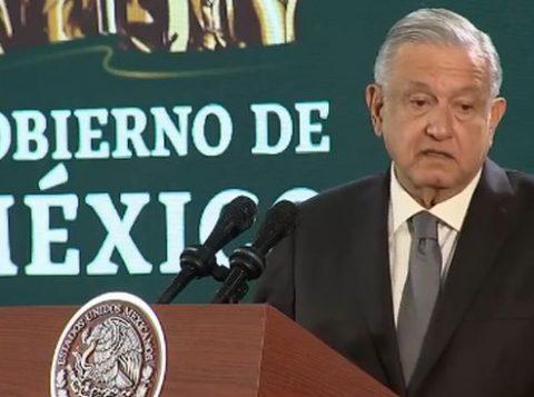 """Autoridades mexicanas soltam filho de El Chapo após prendê-lo e presidente do país diz que foi """"ação boa"""""""
