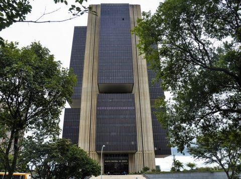 Banco Pan, BMG e Bradesco lideram ranking de reclamações ao Banco Central