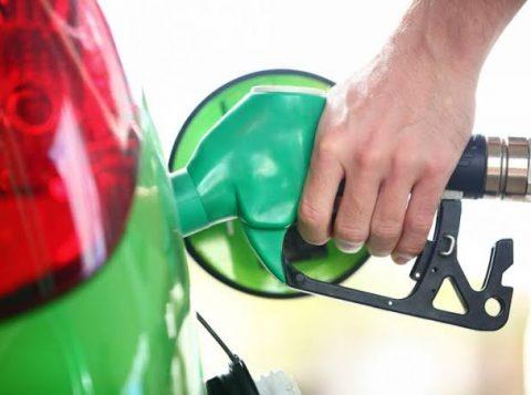 Governo federal anuncia novas regras para importação de etanol sem tarifa