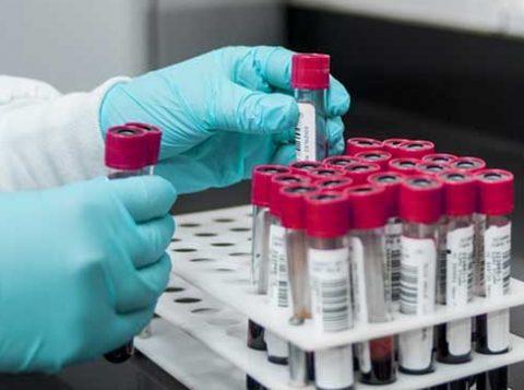 A Justiça gaúcha não aceitou a presunção de paternidade de um homem que não foi localizado para o exame de DNA