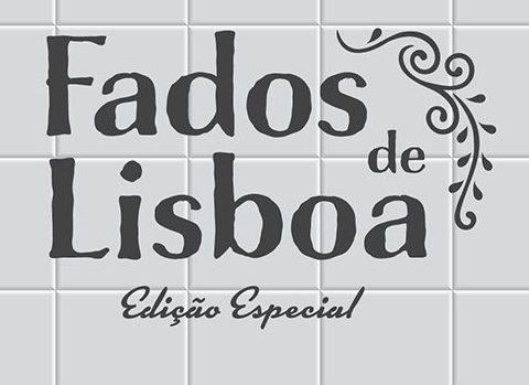 """Capital recebe """"Fados de Lisboa"""""""