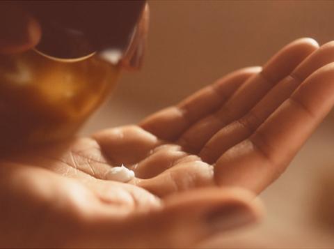 Empresa de cosméticos lança primeira linha completamente vegana, revolucionando o segmento