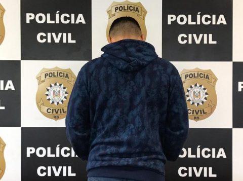 Operação Blecaute prende uma pessoa por furto de energia em Porto Alegre