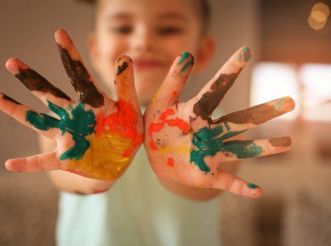Projeto 'Partiu Aula' leva debate sobre temáticas sociais para escolas de São Leopoldo
