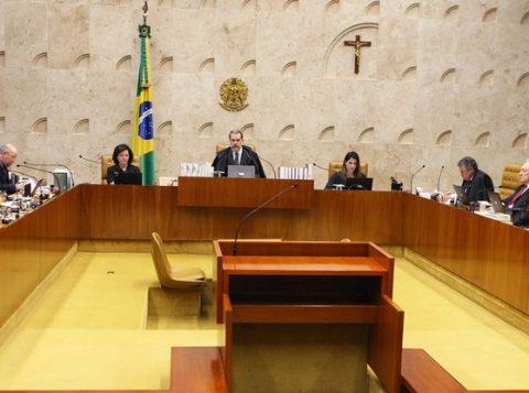 Julgamento do Supremo sobre prisão em segunda instância pode beneficiar 38 condenados da Lava-Jato no Paraná, entre eles Lula