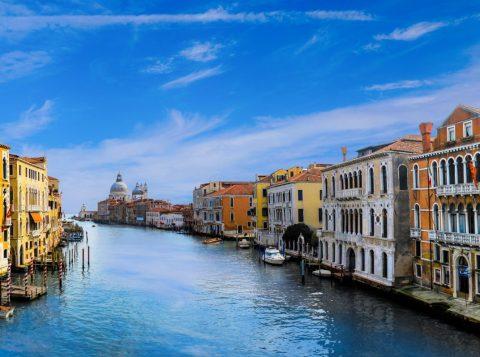 Agências de arte e de experiências levam viajantes para Bienal de Veneza