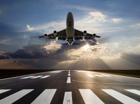 Um piloto da Boeing levanta suspeita sobre a aeronave 737 MAX