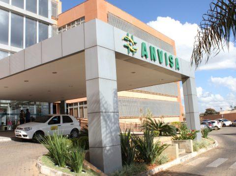 A Anvisa adiou a decisão sobre a proposta que libera o plantio de maconha para uso medicinal