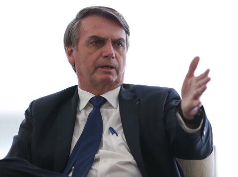 O histórico turbulento de Bolsonaro com seus oito partidos políticos