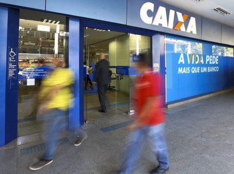 Caixa e Banco do Brasil iniciam nova fase de pagamento do PIS/Pasep