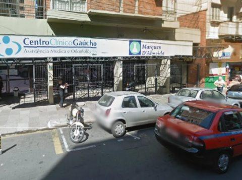 Centro Clínico Gaúcho usa tecnologia para ampliar opções em medicina preventiva