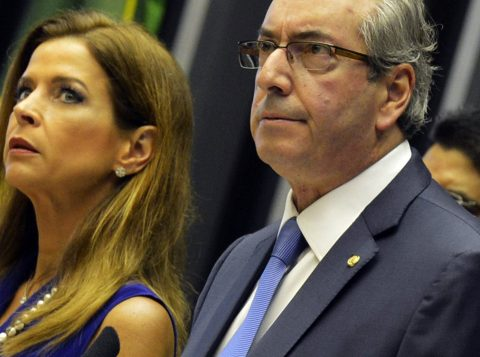 Tribunal Regional Federal em Porto Alegre substitui pena de Cláudia Cruz por serviços comunitários e prestação pecuniária