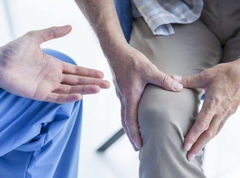 Saiba mais sobre a osteoporose, uma doença silenciosa que deixa os ossos mais sujeitos a fraturas