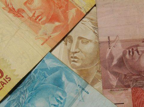O governo federal enviou ao Congresso Nacional a proposta do imposto sobre o consumo